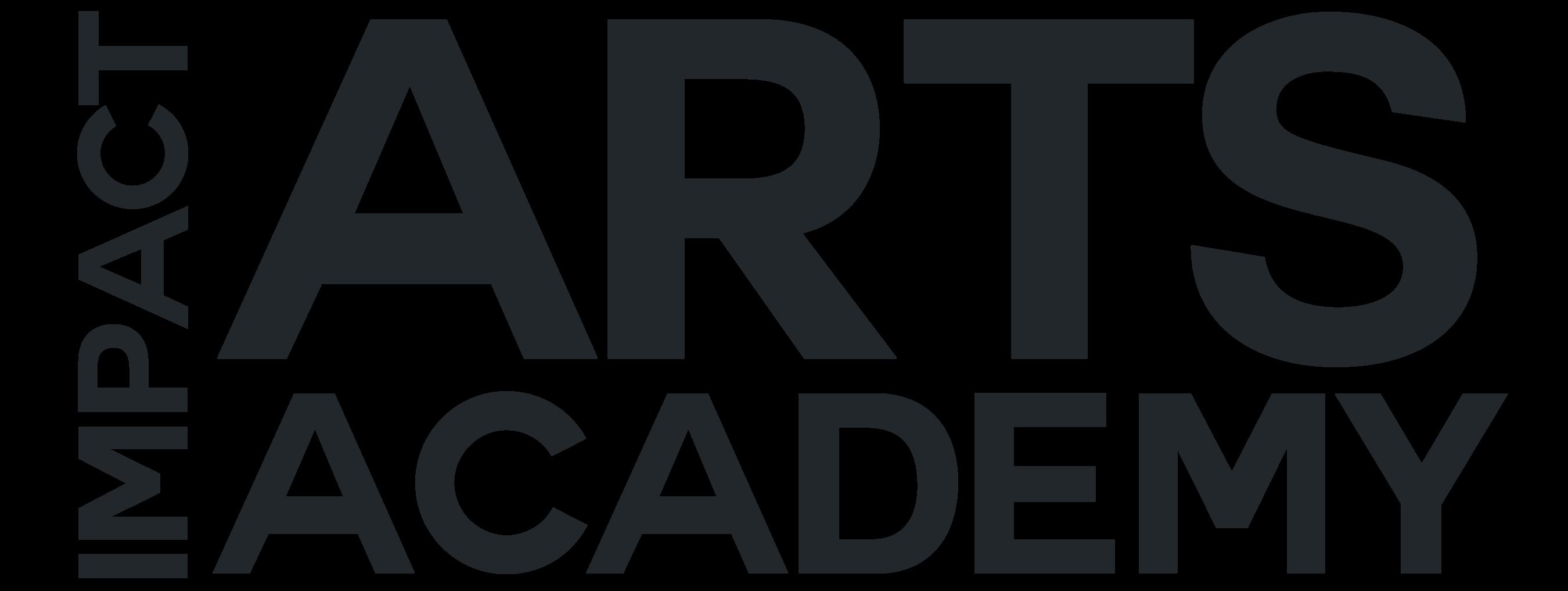 Impact Arts Academy